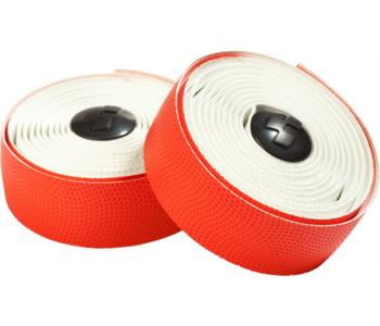 Bar Tape Cube Edition White 'N' Red