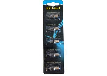 IKZI Light lampje halogeen 6V-2,4W (5)