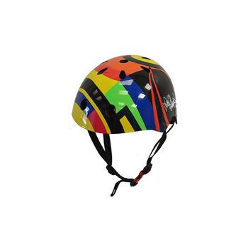 Kiddimoto Hero Valentino Rossi Medium helm