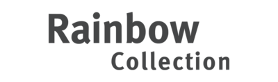 rainbow-collection-logo-bvdh.png