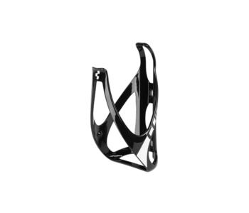 CUBE BOTTLE CAGE HPP