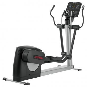 ClubSeries Cross-Trainer