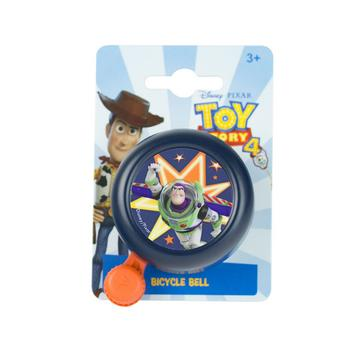 Bel Widek Toy Story 4 Bl