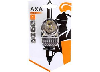 Axa koplamp Pico30-T led auto