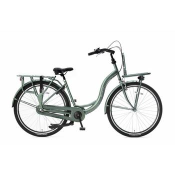 Popal Mare N3 forest green 47cm Moederfiets
