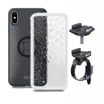 Telefoonhouder Sp Bike Bundle Iphone XR