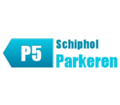 logo-P5 Airport Parking