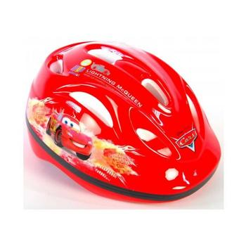 Volare helm cars one size