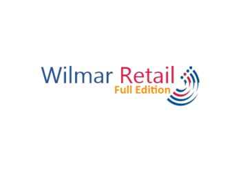 WilMar Retail Full Edition