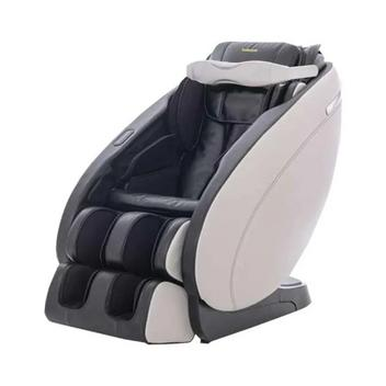T-Chair Massagestoel TC-730 Grey