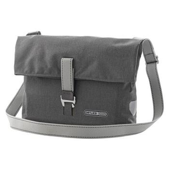 Tas achter akte twin city urban f8101 pepper (sing