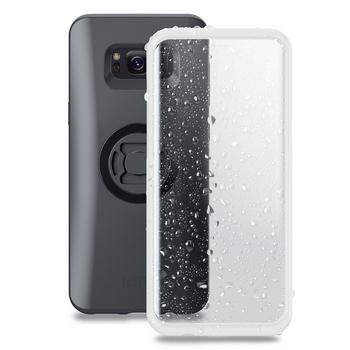 SP Connect weather cover Samsung S8+/S9+
