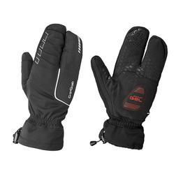 GripGrab Nordic Windproof Lobster 1019