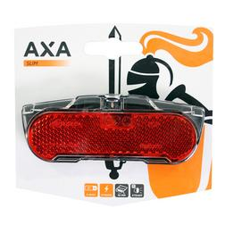 Axa A Licht Slim Steady 50Mm