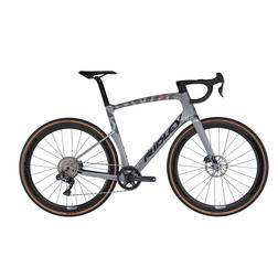 Ridley Kanzo Fast Rival1 2021