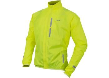 Wowow Bike Wind Jacket gl S