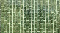 SubwayTiles_sample_1