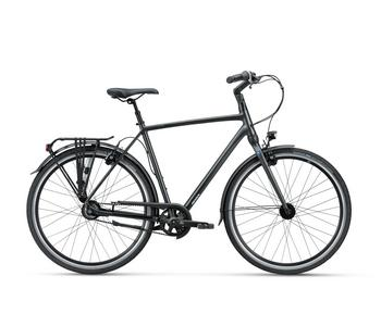 Venya 4.0 Gents 63cm Off Black-mat