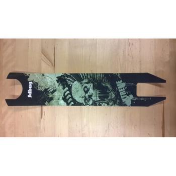 JD Bug 119 MS griptape