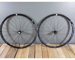 Fullcrum Racing 5 disc