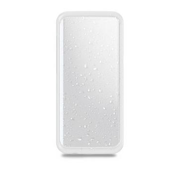 SP Connect weather cover Iphone XR