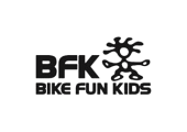 logo-bike-fun-kids.png