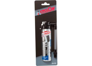 Cyclon Tyre Repair 75ml krt