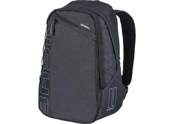 Basil backpack Flex zwart