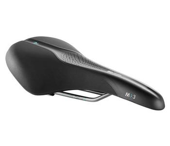 Selle royal zadel scientia m3 moderate large unise