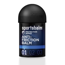 Sportbalm Anti-Friction Balm