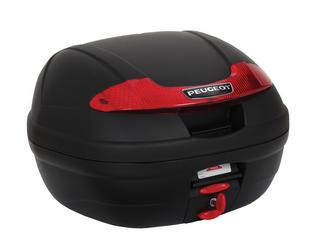 Peugeot Speedfight  4 Topcase  34 ltr.