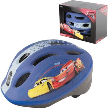 Widek helm Cars 3