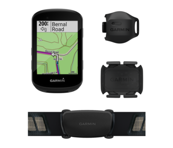 Garmin Edge 530® Sensor Bundle