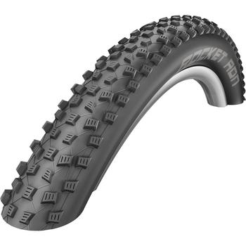 Schwalbe btb Rocket Ron Performance 27.5 x 2.25 zw vouw