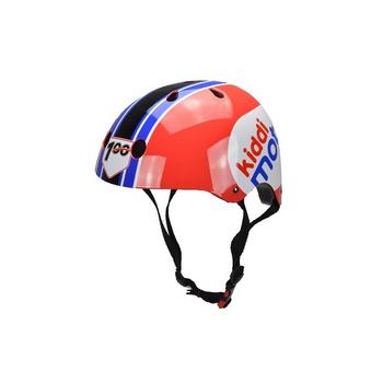 Kiddimoto team kiddimoto Small helm
