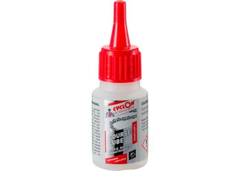Cyclon All weather lube 25ml