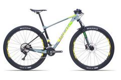 XTC Advanced 29er 3 XL