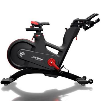 Exercise IndoorBike IC-7 by ICG