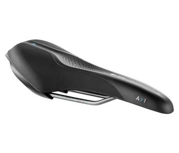 Selle royal zadel scientia a1 athletic small unise